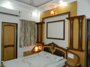 Shivam Interiors